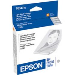 Click here for Light Black Ink Cartridge for 2200 Ink Jet Printer prices