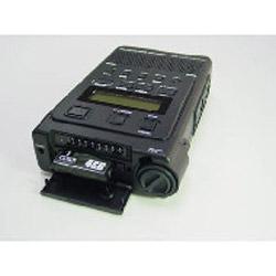 marantz PMD 660 CF audio recorder
