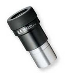 XF 8.5 Eyepiece for PF-65ED Spotting Scope