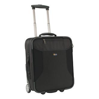 Lowepro | Pro Roller 150 AW Black Rolling Case (Black) | LP36398PAM