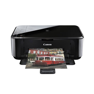 PIXMA MG3120 Wireless All-in-One Printer