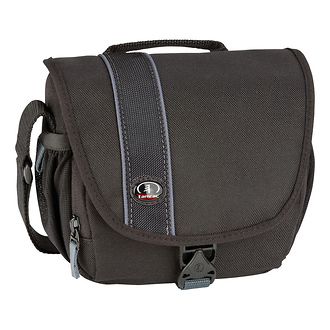 Tamrac | Rally Micro Camera Bag (Black) | 344001
