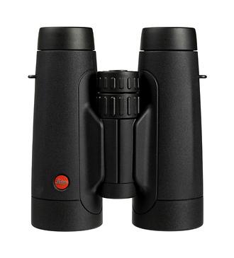 10 x 42 Trinovid Binocular