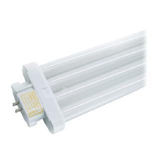 55W KF32 Quad Lamp