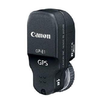 GP-E1 GPS Receiver