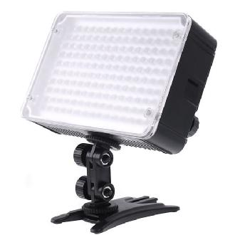 Flashmate LED Light Panel AL-160