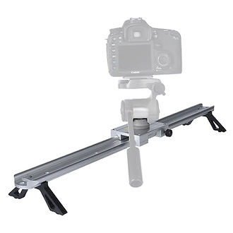Dot Line Corp. | DLC 23 inch Camera Slider | DL-SLD23