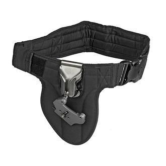 Spider Camera Holster | SpiderPro Single Camera System | 100