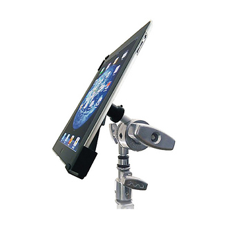 Universal Tablet Mount - Basic Kit