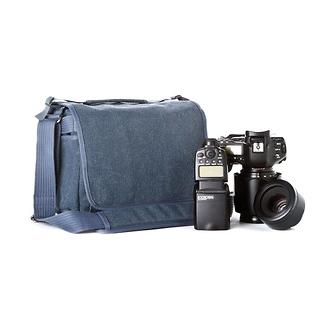 Think Tank | Retrospective 10 Shoulder Bag (Blue Slate) | TT752
