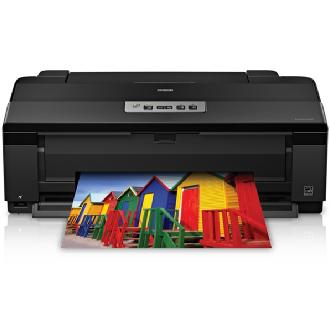 Epson | Artisan 1430 Wireless Inkjet Printer | C11CB53201