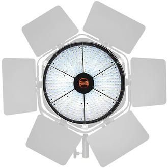 Rotolight | Anova LED EcoFlood Flight Case Kit | RL-ANOVA-2-FCK
