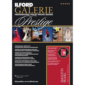 Ilford | Galerie Prestige Smooth Pearl (11 x 17 in