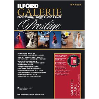 Ilford | Galerie Prestige Sm