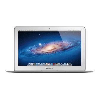 Apple | 11.6 In. MacBook Air Notebook Computer (64GB) | MD223LLA