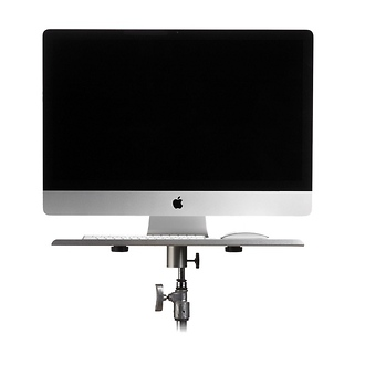 Tether Tools | Tether Table Aero iMac Table (22 x 16 in.) | TTAMAC