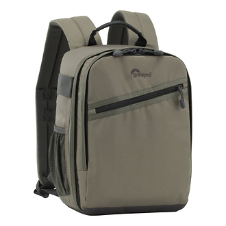 Lowepro | Photo Traveler 150 Backpack (Mica) | LP36413PWW