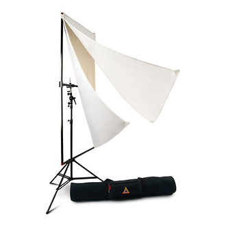 Photoflex | 39 x 72 In. LitePanel Kit | LP-PANELKIT1