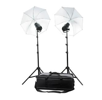 Profoto | D1 Air 2 Head Studio Kit 500W / 1000W | 901076