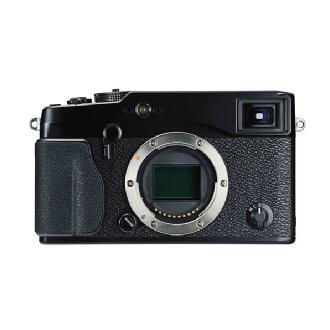 Fuji | X-Pro 1 Digital Camera Body | 16225391O