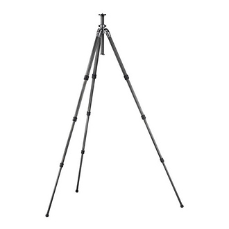 Ocean Systematic Series 2 Carbon Fiber Anti-Corrosion 4-Section Tripod
