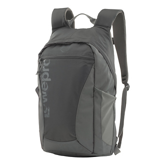 Lowepro | Photo Hatchback 22L AW Backpack (Slate Gray) | LP36434PWW