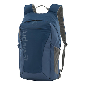 Photo Hatchback 22L AW Backpack (Galaxy Blue)