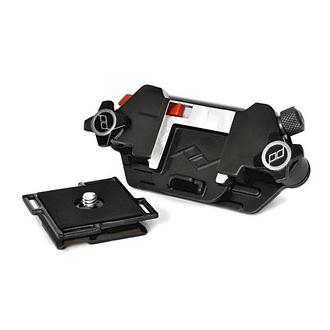 Peak Design | Capture Camera Clip System | CCC11