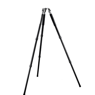 Gitzo | Inter Pro Studex Performance 3 Section Tripod - Open box* | G1340O