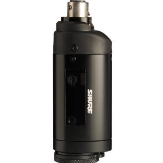 Shure   FP3 Wireless Plug-In Trans
