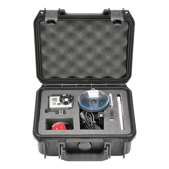 iSeries GoPro Camera Case