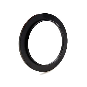 Promaster | 67-77mm Step-up Ring | 5110