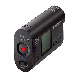 Sony | HDR-AS15 1080p Action Camcorder with WiFi | HDRAS15