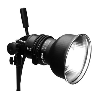 Profoto   ProHead Plus with 500W modeling lamp   900753