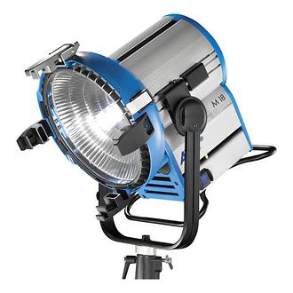 Arri | M18 HMI Lamphead (110/220VAC) | 518500