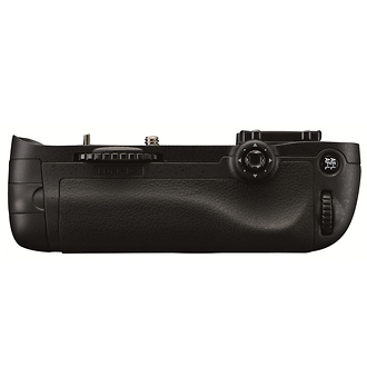 Nikon | MB-D14 Battery Grip | 27065