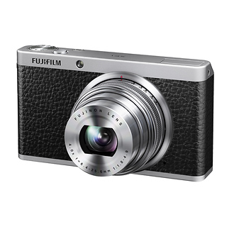Fuji | XF1 Digital Camera (Black) | 16270877