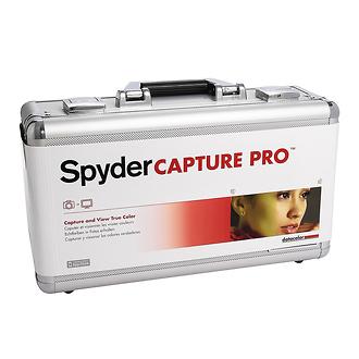 Datacolor | Spyder 4 Capture Pro | S4CAP100