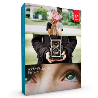 Adobe | Photoshop Elements 11 for Mac and Windows | 65193986
