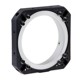 2160 Rotating Speed Ring for Dyna-Lite Units