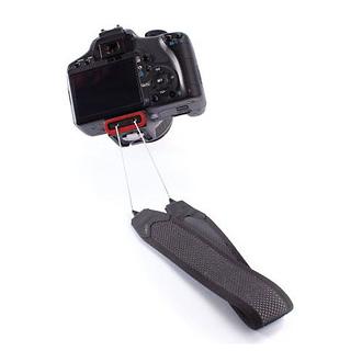 Joby   Three-Way Camera Strap (Charcoal)   JB01259BWW