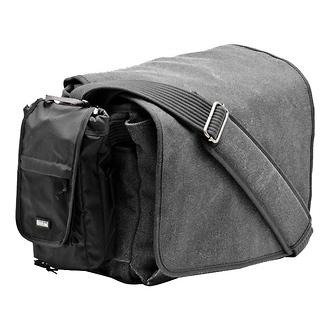 Think Tank | Retrospective 50 Shoulder Bag (Black) | 737