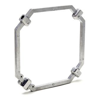 Speed Ring for Arrilite 650/800/1000