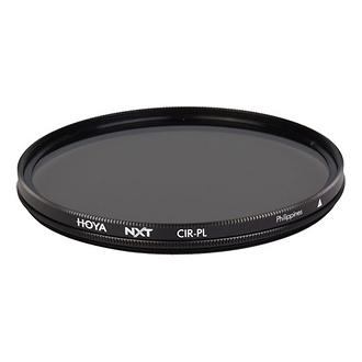 Hoya | 72mm NXT Circular Polarizer Filter | ANXT72CRPL