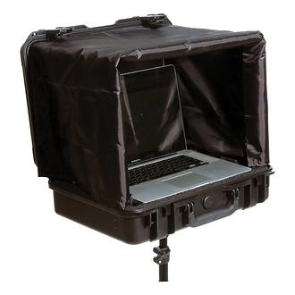 SKB Cases   3I-1813-5B-N Waterproof Laptop Case (Black)   3I18X13X5SNSC