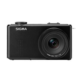 Sigma   DP1 Merrill Compact Digital Camera   C77900