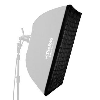 Profoto | Softgrid 50 Degrees for Softbox 3x4' | 254623