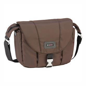 Tamrac | 5422 Aria 2 Shoulder Bag (Brown) | 542211