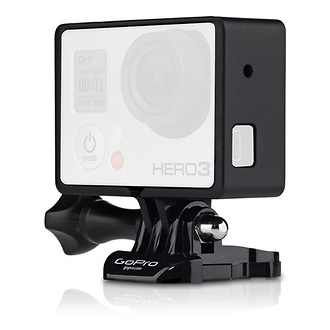 GoPro Hero 3 Frame Mount