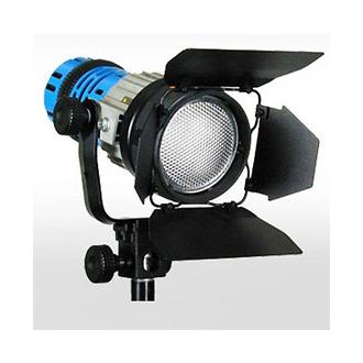 Arri | Arrilux 125 Watt Pocket-Par HMI Light | 501300